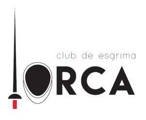 Club des esgrima Lorca