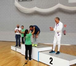 i-torneo-ciudad-de-lorca-23