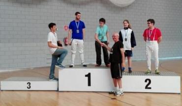 medallas-absolutos